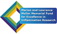 MarionLawrence Inflammation