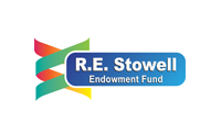 Stowell Fund